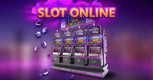 แนวทางเอาชนะเกมสล็อตออนไลน์ ให้ได้เงินรางวัลแจ็คพอตแตกแบบสุดปัง สำหรับมือใหม่